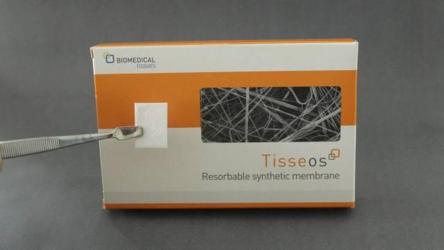Tisseos